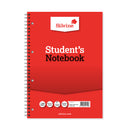 Student Notebook [Pack 12]