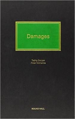 Damages 2nd Edition