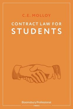 Contract Law for Students