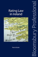 Rating Law In Ireland