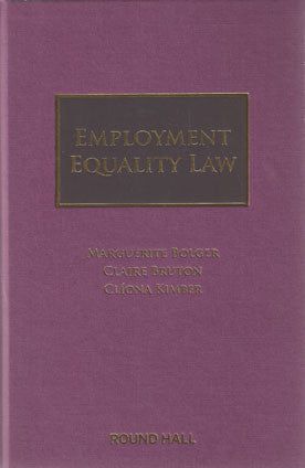 Employment Equality Law