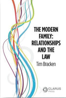The Modern Family Relationships And The Law