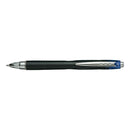 Jetstream Retractable Pen [Pack 12]