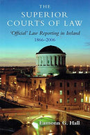 The Superior Courts of Law