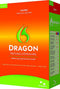 Dragon Home v15 speech recognition