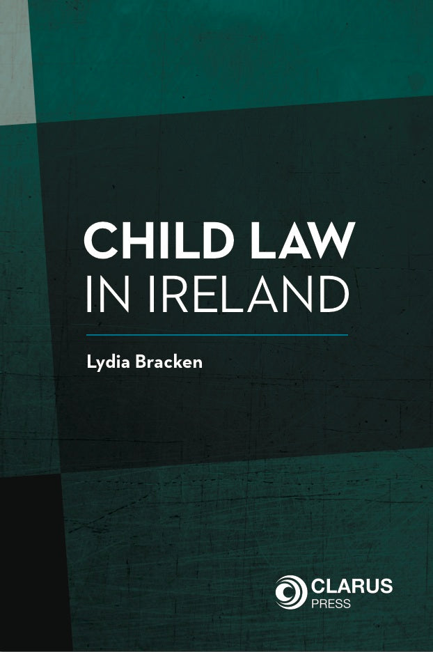 Child Law in Ireland