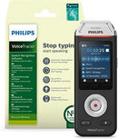 Philips – DVT2810 DNS, Recorder with DNS Software