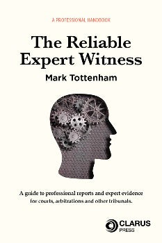 The Reliable Expert Witness