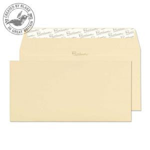 Copy of Blake Premium Business (DL) Envelopes Pack of 50