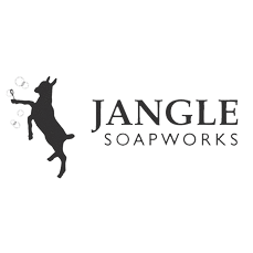 Jangle SOAPworks — Vendor Spotlight