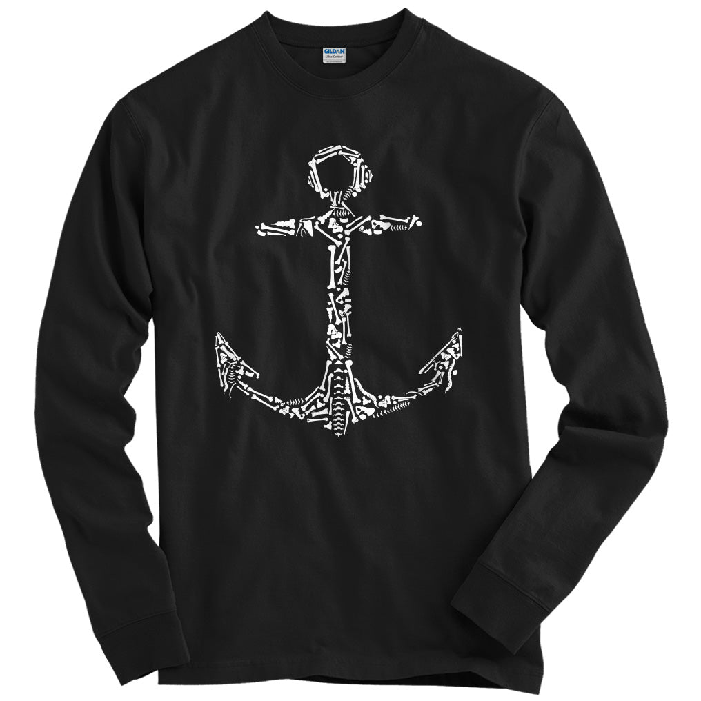 Anchor Bones T-shirt