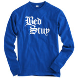 Bed Stuy Gothic T-shirt
