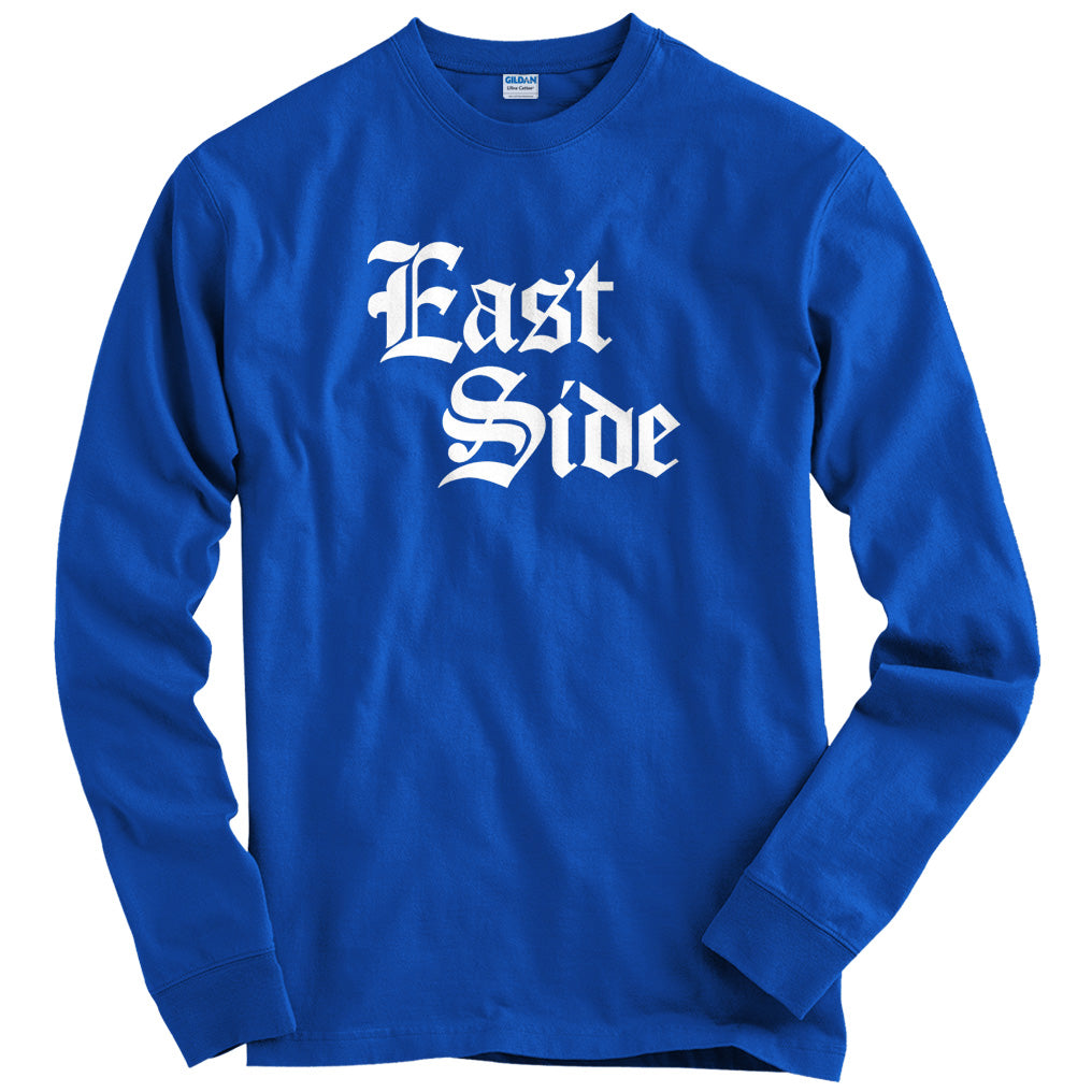 East Side Gothic T-shirt