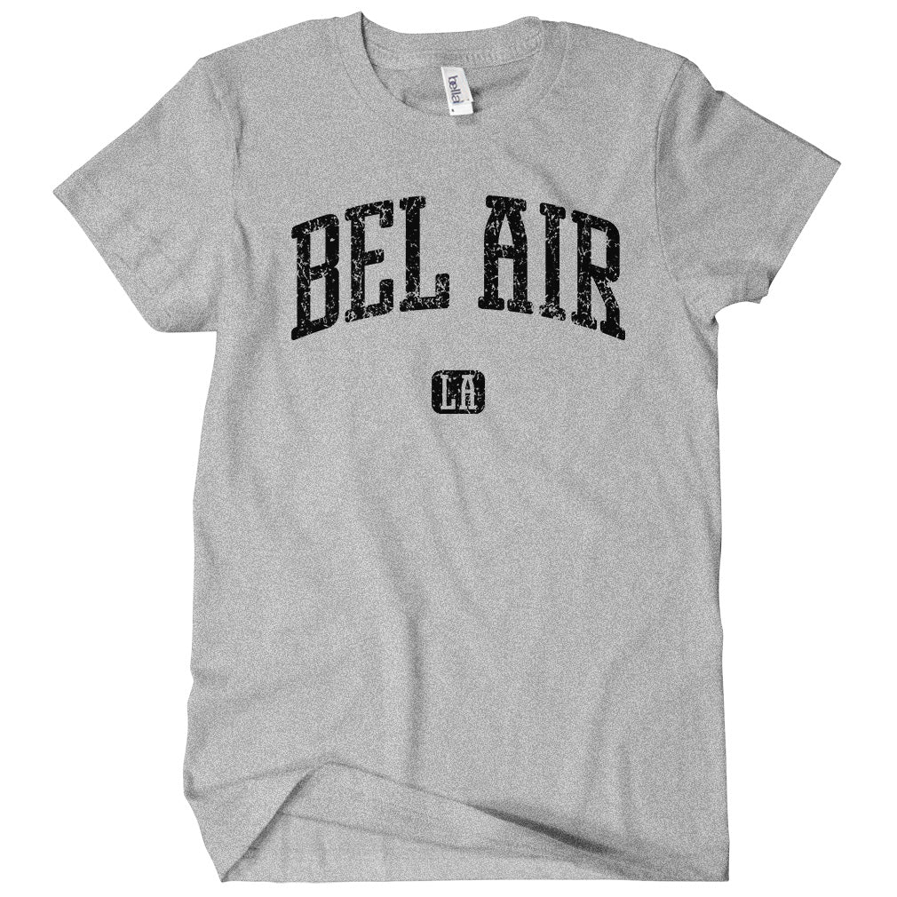 Bel Air L.A. T-shirt