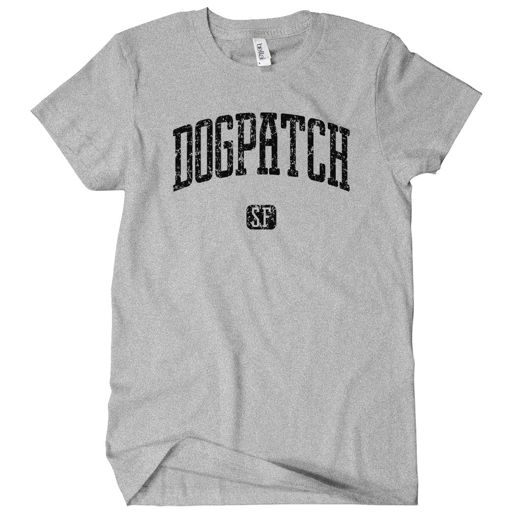 Dogpatch T-shirt