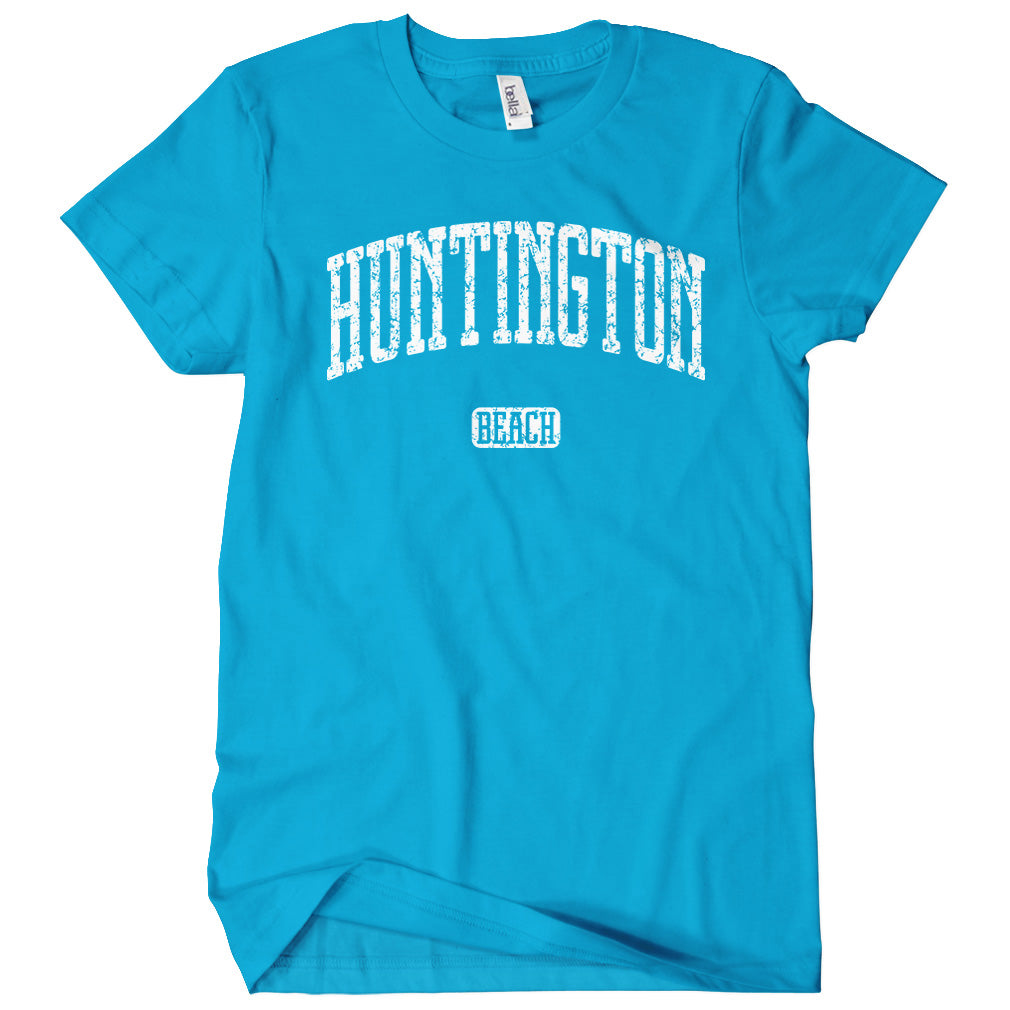 Huntington Beach T-shirt