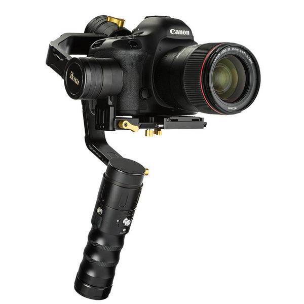 EC1 Beholder 3-Axis Gimbal Stabilizer
