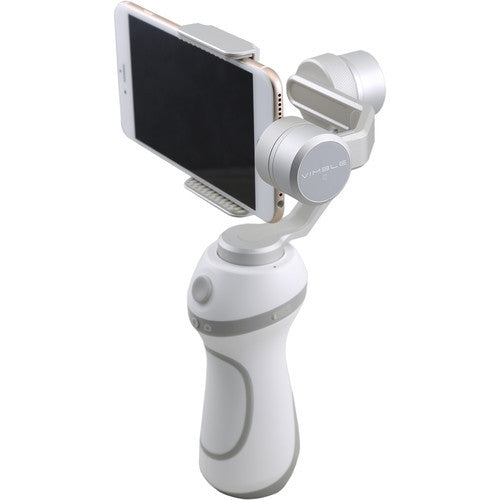 Vimble C 3 Axis Stabilized Smartphone Gimbal - SteadyShot