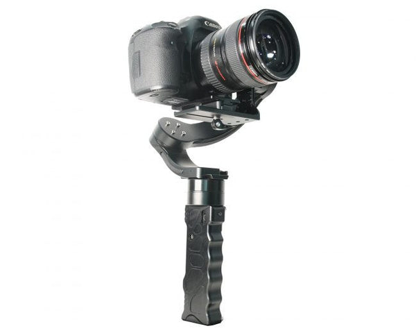 Nebula 5100 Slant 3-Axis Single Handheld Gimbal