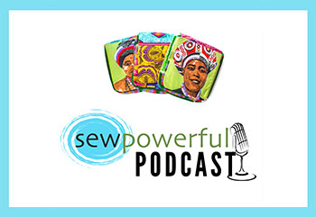 EP6 The Sew Powerful Values