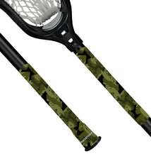 Load image into Gallery viewer, Camo lacrosse grips