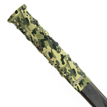 Load image into Gallery viewer, Camo hockey grips