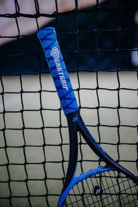 Ultra tennis overgrips