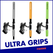Load image into Gallery viewer, Fishing Ultra Grip