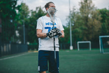 Load image into Gallery viewer, Ultra lacrosse grip