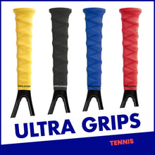 Load image into Gallery viewer, Ultra tennis overgrips