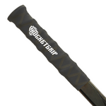 Black Hockey Ultra grip