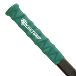 Green Hockey Ultra grip