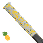 Pineapple Hockey grip