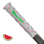 Watermelon Hockey grip
