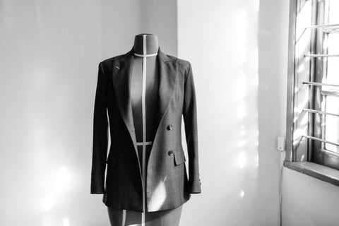 womentailoring