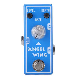 Tone City Angel Wing Chorus