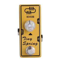 Tone City Tiny Spring Reverb