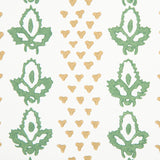 Sibyl Colefax & John Fowler 'Bees' wallpaper. Available to order in five colourways - minimum order of eight rolls. £180.00 + vat per roll.