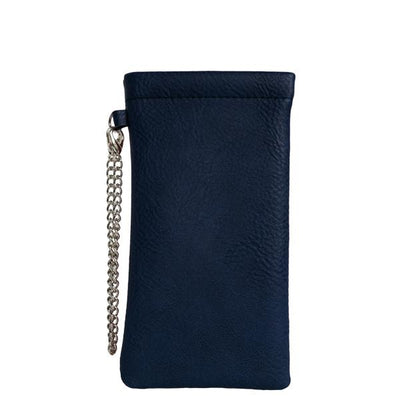 1 Sunglasses Pouch (Navy)