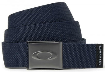 OAKLEY Ellipse Web Belt (3 Colors)