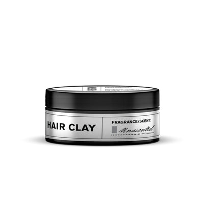 Preston Hairclay (Unscented)