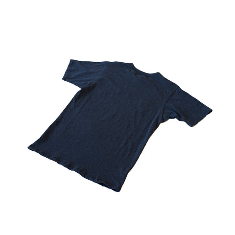 "National Athletic Goods Athletic Tee ""NATL"""