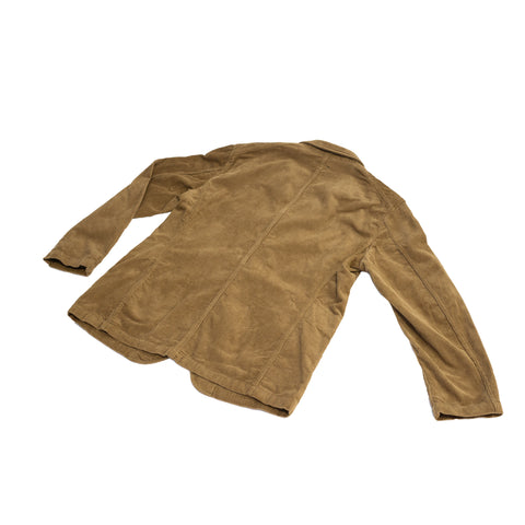 Engineered Garments Bedford Jacket Khaki