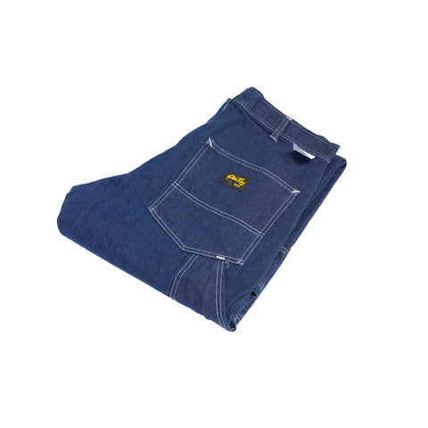 Stan Ray OG Painter Pant Washed Denim