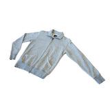 National Athletic Goods sweatshirt