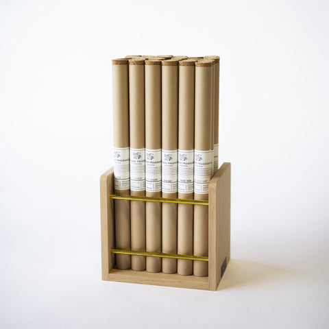 Apotheke Fragrance Incense Sticks - Between The Sheets