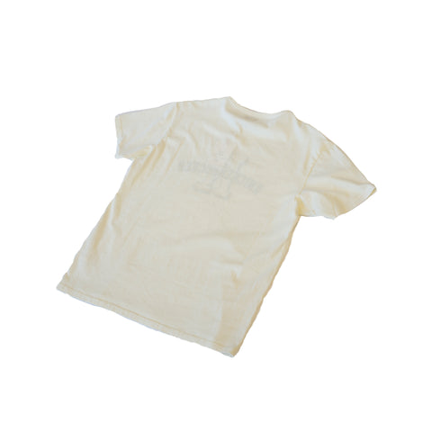 Knickerbocker University T-shirt Milk