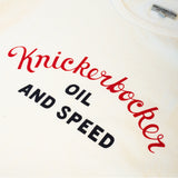 Knickerbocker Mfg. Co. Ottawa