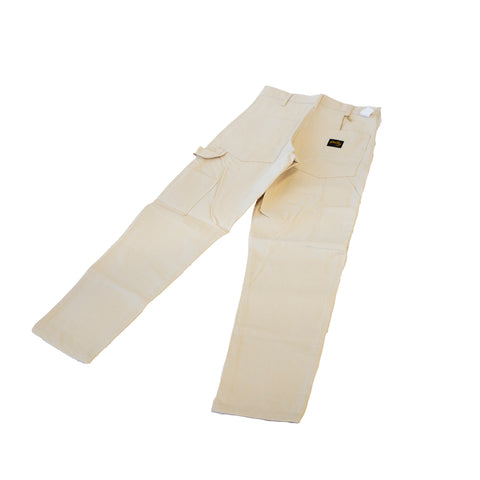 Stan Ray OG Painter Pant Natural Drill