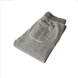 National Athletic Goods Slim Gym Pant